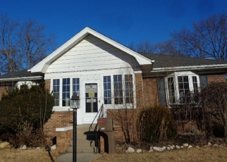 Foreclosed Home in Lansing 60438 181ST ST - Property ID: 4388849546