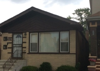 Foreclosed Home in Chicago 60620 S HERMITAGE AVE - Property ID: 4388853936