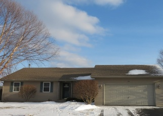 Foreclosed Home in Mchenry 60050 COBBLESTONE TRL - Property ID: 4388855235