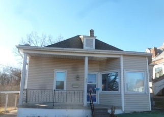Foreclosed Home in Belleville 62226 N 1ST ST - Property ID: 4388861373