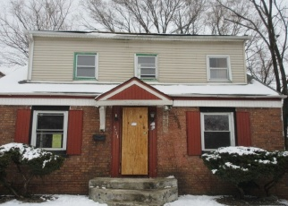 Foreclosed Home in Chicago 60628 S INGLESIDE AVE - Property ID: 4388862694