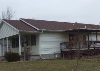 Foreclosed Home in Watseka 60970 N 6TH ST - Property ID: 4388863568