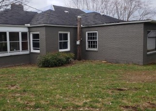 Foreclosed Home in Science Hill 42553 N HIGHWAY 1247 - Property ID: 4388876256