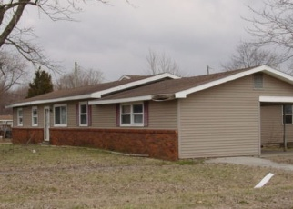 Foreclosed Home in Morganfield 42437 CARDINAL CT - Property ID: 4388877128