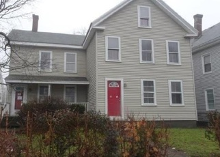 Foreclosed Home in Marlborough 01752 HOWE ST - Property ID: 4388888980
