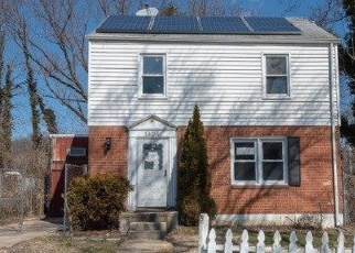 Foreclosed Home in Hyattsville 20783 EAST WEST HWY - Property ID: 4388891144