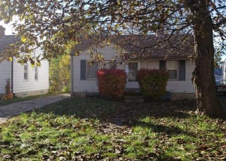 Foreclosed Home in Redford 48240 NEGAUNEE - Property ID: 4388894216