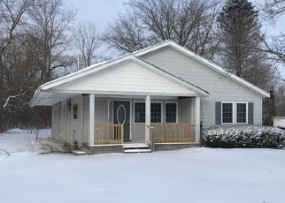 Foreclosed Home in Smiths Creek 48074 ALLEN RD - Property ID: 4388899476