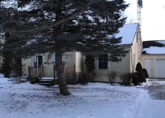 Foreclosed Home in Marlette 48453 MARLETTE RD - Property ID: 4388900348
