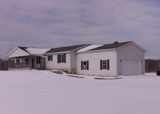 Foreclosed Home in Allegan 49010 114TH AVE - Property ID: 4388901669