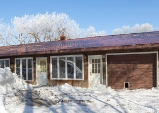 Foreclosed Home in Hawley 56549 190TH ST S - Property ID: 4388905611