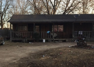 Foreclosed Home in Cleveland 38732 OLD RULEVILLE RD - Property ID: 4388929256