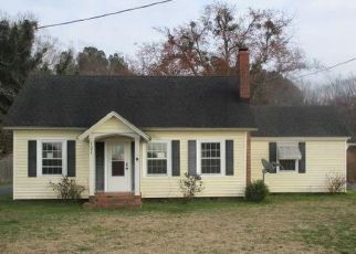 Foreclosed Home in Camden 27921 SHIPYARD RD - Property ID: 4388936261