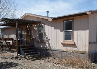 Foreclosed Home in El Prado 87529 STATE ROAD 150 - Property ID: 4388954213