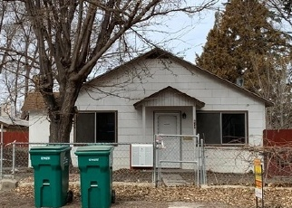 Foreclosed Home in Aztec 87410 N CHURCH AVE - Property ID: 4388956408