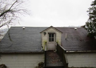 Foreclosed Home in Aberdeen 45101 MOUNTAIN ST - Property ID: 4388966940