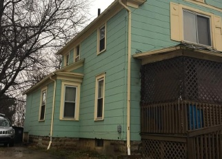 Foreclosed Home in Akron 44307 MOELLER AVE - Property ID: 4388981376