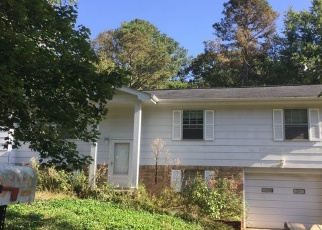 Foreclosed Home in Harrison 37341 VICKSBURG LN - Property ID: 4389010279