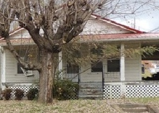 Foreclosed Home in Greeneville 37745 E BARTON RIDGE RD - Property ID: 4389015994