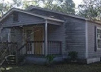 Foreclosed Home in Nacogdoches 75961 COUNTY ROAD 503 - Property ID: 4389017734