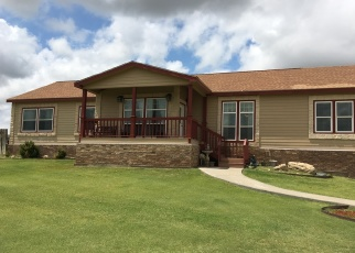Foreclosed Home in Canadian 79014 COUNTY RD N - Property ID: 4389018156