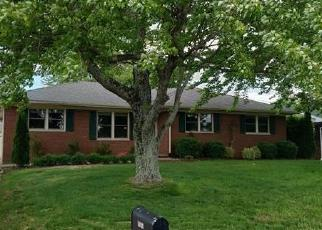 Foreclosed Home in Paducah 42001 RAMONA DR E - Property ID: 4389052774