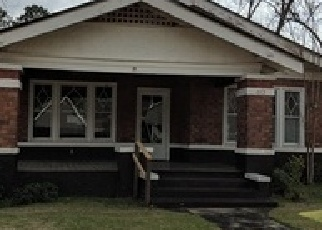 Foreclosed Home in Samson 36477 W PULLUM ST - Property ID: 4389060206