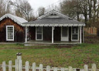 Foreclosed Home in Hanceville 35077 AL HIGHWAY 91 - Property ID: 4389065918