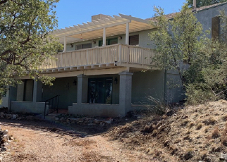Foreclosed Home in Hereford 85615 E GREEN OAK LN - Property ID: 4389079936