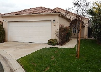 Foreclosed Home in Fresno 93710 N CHESTNUT AVE - Property ID: 4389088691