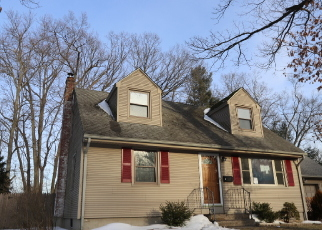 Foreclosed Home in Enfield 06082 BEECH RD - Property ID: 4389105321