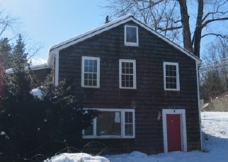 Foreclosed Home in East Hampton 06424 YOUNG ST - Property ID: 4389108838