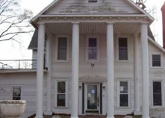 Foreclosed Home in Hamlet 46532 W DAVIS ST - Property ID: 4389173201