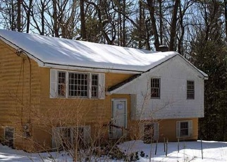 Foreclosed Home in Pepperell 01463 HARBOR ST - Property ID: 4389205171