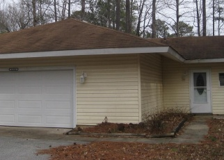 Foreclosed Home in Lusby 20657 SENORA LN - Property ID: 4389215700