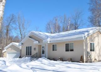Foreclosed Home in Crosslake 56442 WHITEBIRCH LN - Property ID: 4389230139