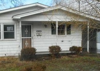 Foreclosed Home in Springfield 65803 W HIGH ST - Property ID: 4389233653