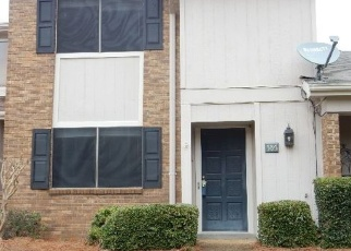 Foreclosed Home in Brandon 39042 LAKEBEND DR - Property ID: 4389249867