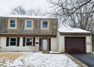 Foreclosed Home in Willingboro 08046 NORTH PL - Property ID: 4389276125