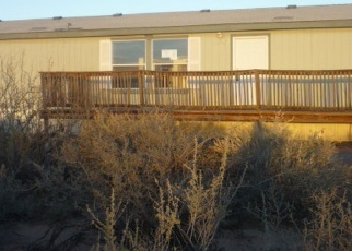 Foreclosed Home in Alamogordo 88310 SOUTHWIND DR - Property ID: 4389299790