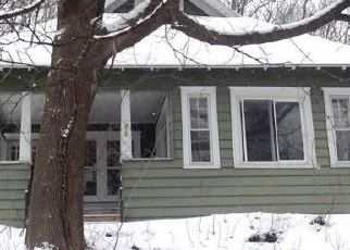 Foreclosed Home in Syracuse 13205 SPRINGBROOK AVE - Property ID: 4389306352