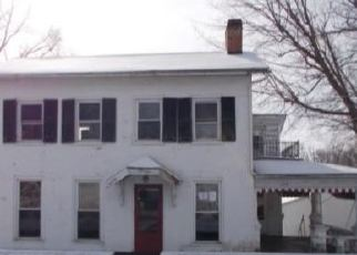 Foreclosed Home in Gettysburg 45328 W MAIN ST - Property ID: 4389311611