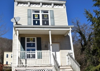 Foreclosed Home in Cincinnati 45204 RIVER RD - Property ID: 4389313361