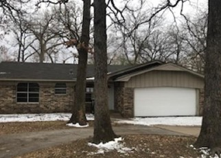 Foreclosed Home in Tulsa 74107 W 43RD ST - Property ID: 4389338772