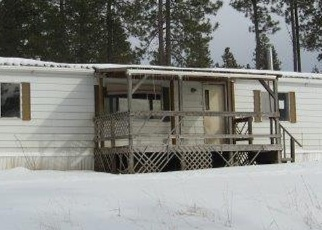 Foreclosed Home in Klamath Falls 97601 ROUND LAKE RD - Property ID: 4389344457