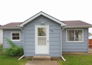 Foreclosed Home in Rapid City 57701 E NEW YORK ST - Property ID: 4389356726