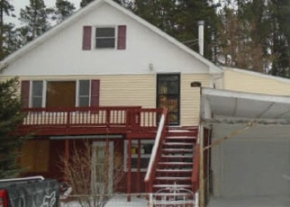 Foreclosed Home in Lead 57754 GUSHURST ST - Property ID: 4389358473