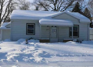 Foreclosed Home in Sioux Falls 57103 E AUSTIN ST - Property ID: 4389359795