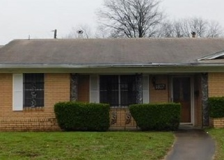 Foreclosed Home in Waco 76705 KING COLE DR - Property ID: 4389366804