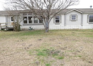 Foreclosed Home in Ferris 75125 ASKEW ST - Property ID: 4389396129